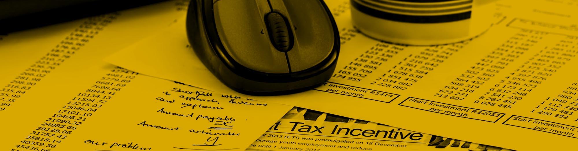 IFTA (International Fuel Tax)