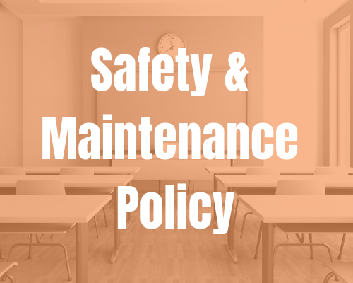 transportation-safety-and-maintenance