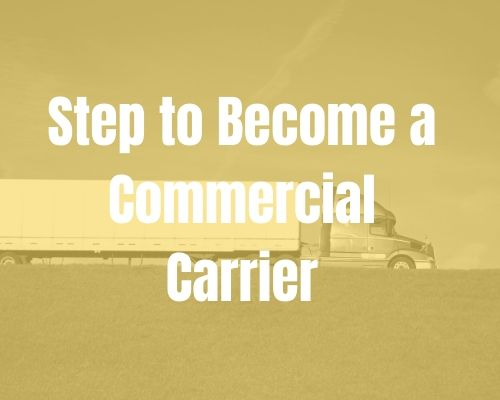 become-a-commercial-carrier