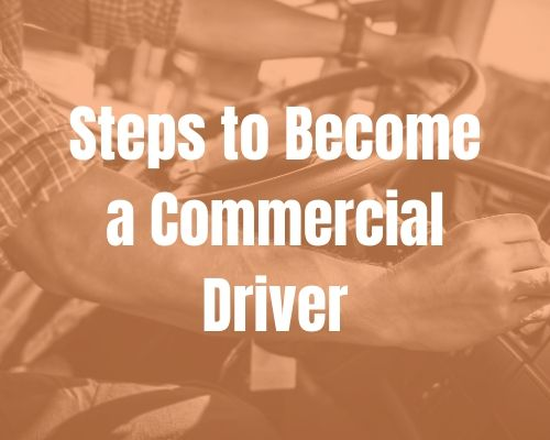 become-a-commercial-driver