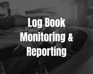 log-book-auditing-services