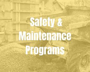transportation-safety-and-maintenance