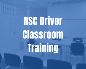 nsc-driver-training