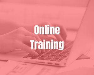 tranportation-services-online-training
